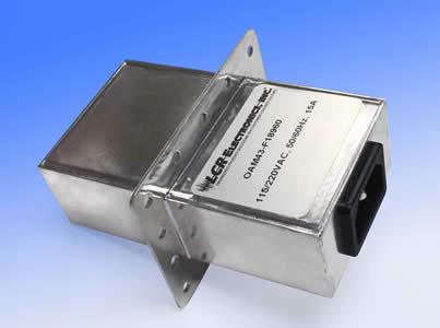 EMI Filter - F18960