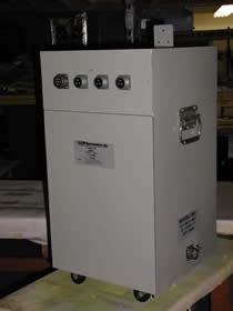 EMI Filter - F18869-4W