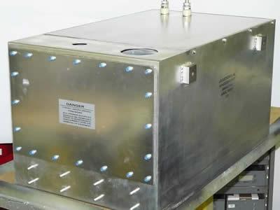EMI Filter - F19166