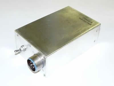 EMI Filter - F18443