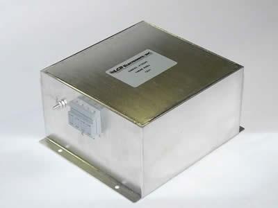 EMI Filter - F19247