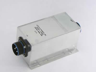 EMI Filter - F18948