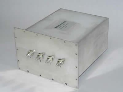 EMI Filter - F19007