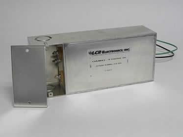 EMI Filter - F19294-30
